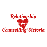 Relationship Counselling Victoria